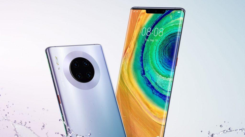اسعار هواتف هواوي في الاردن 2020 أفضل منتجات Huawei 3