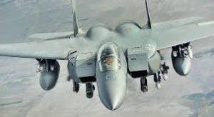 افضل العاب الطائرات الحربية للاندرويد 2020 بروابط مباشرة 2