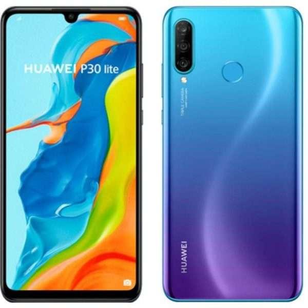 أسعار هواتف هواوي في الجزائر 2020 أفضل هواتف Huawei 7