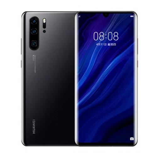 أسعار هواتف هواوي في الجزائر 2020 أفضل هواتف Huawei 5