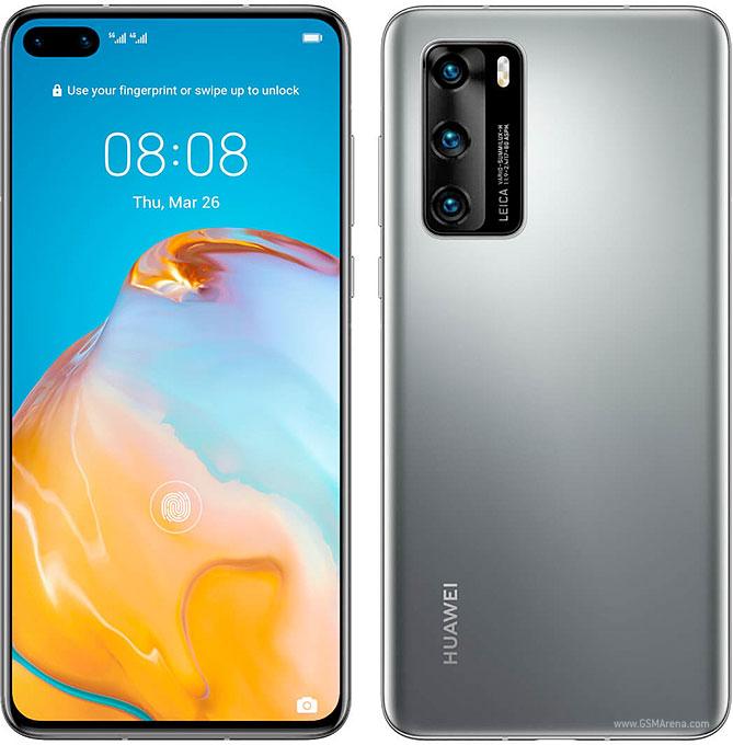 اسعار هواتف هواوي في الاردن 2020 أفضل منتجات Huawei 4