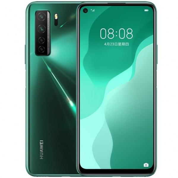 احدث موبايل هواوي 2020 باقة من المع هواتف شركة Huawei 3