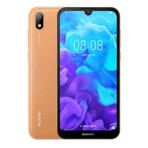 احدث موبايل هواوي 2020 باقة من المع هواتف شركة Huawei 6