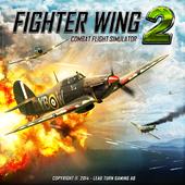 افضل العاب الطائرات الحربية للاندرويد 2020 بروابط مباشرة 7
