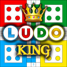 تحميل لعبة ludo king للكمبيوتر مجانا بروابط مباشرة وسريعة 1