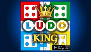 تحميل لعبة ludo king للكمبيوتر مجانا بروابط مباشرة وسريعة 3
