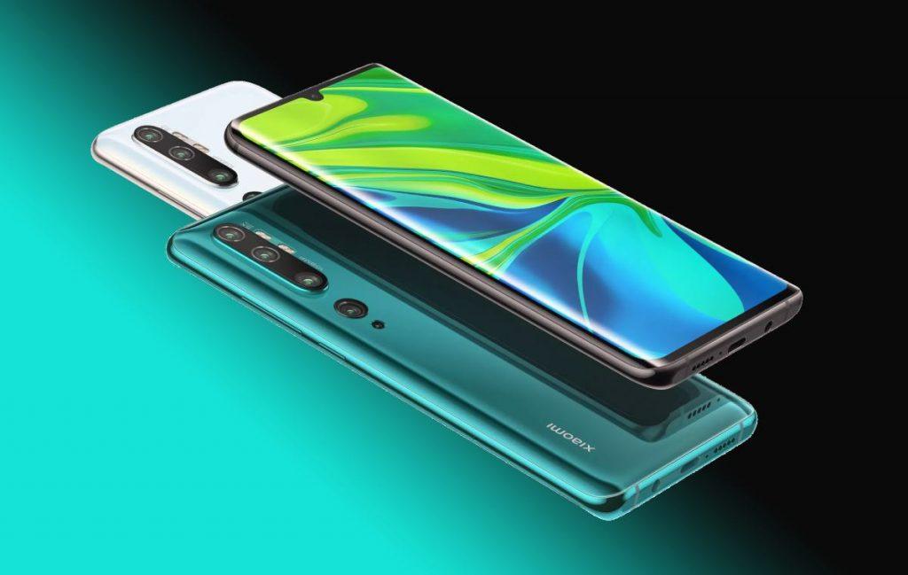شروط تقسيط موبايل من فودافون 2020 للحصول على أفضل الهواتف 2
