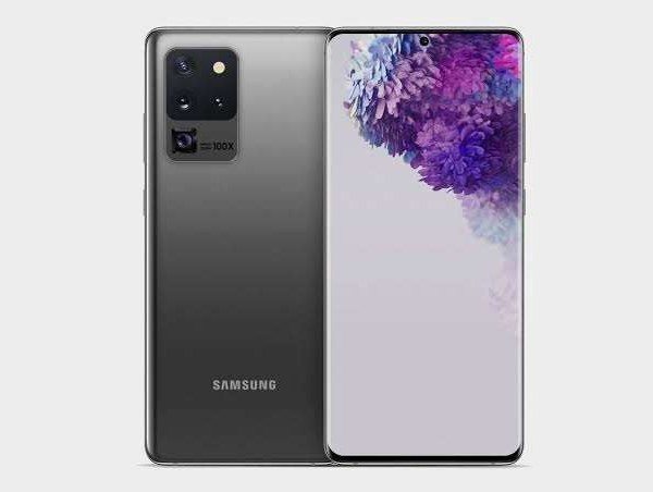 اسعار هواتف سامسونج في الاردن 2021.. أفضل هواتف Samsung محدث 3