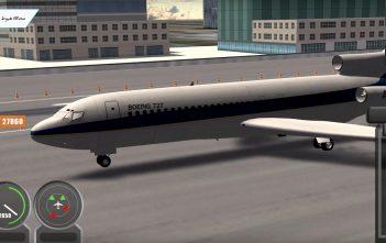 افضل العاب الطائرات الحربية للاندرويد 2020 بروابط مباشرة 3