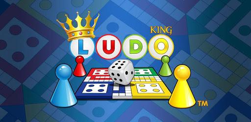 تحميل لعبة ludo king للكمبيوتر