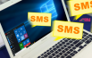 5 تطبيقات لكيفية ارسال رسائل نصية من جهاز الكمبيوتر الخاص بك