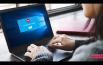 تأمين حسابات المستخدمين لنظام التشغيل ويندوز