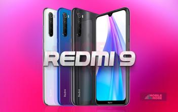 تسريب سعر و مواصفات Redmi 9 و Redmi 9A و Redmi 9C