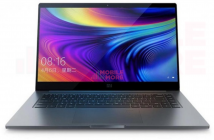 اعلنت شاومي عن (Mi NoteBook Pro 15 (2020