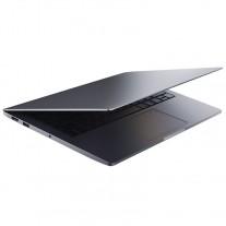 اعلنت شاومي عن (Mi NoteBook Pro 15 (2020 3