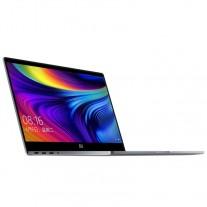 اعلنت شاومي عن (Mi NoteBook Pro 15 (2020 2