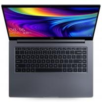 اعلنت شاومي عن (Mi NoteBook Pro 15 (2020 1