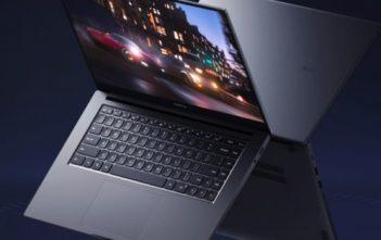 تكشف شركة شاومي عن RedmiBook 16 و RedmiBook 14 II الجديدين