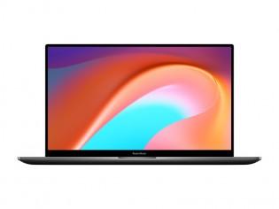 تكشف شركة شاومي عن RedmiBook 16 و RedmiBook 14 II الجديدين 2