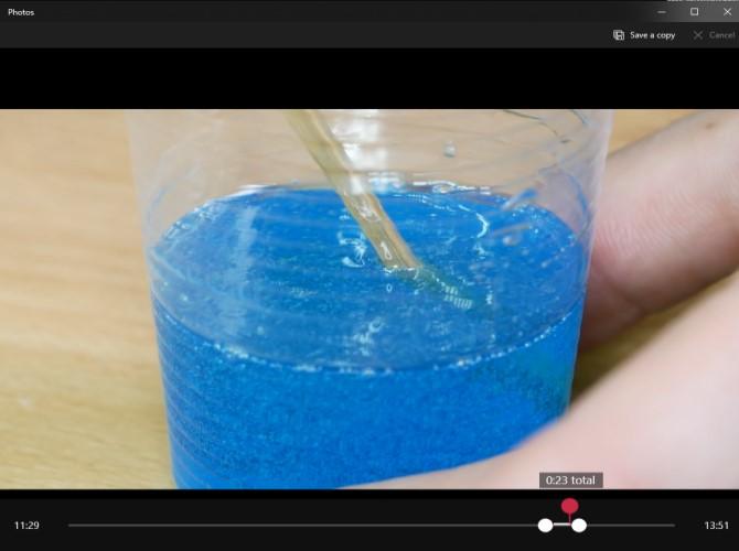 كيفية نشر فيديو يوتيوب على انستجرام 15