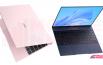 تم الإعلان رسميًا عن Huawei MateBook X