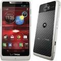Motorola Luge