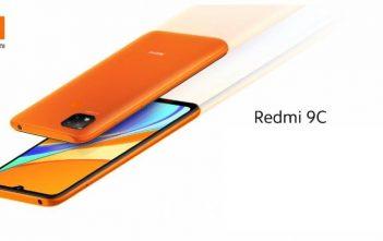 ارخص هاتف في سوريا شاومي ريدمي 9 سي _ Xiaomi Redmi 9C