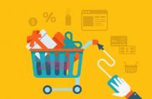 أفضل 5 تطبيقات يمكنك التسوق من خلالها عام 2020