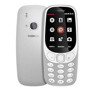 نوكيا 3310 (2017)