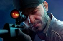 شرح و تحميل لعبة القناص Sniper 3D للأندرويد