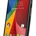 Motorola Moto G 4G 2nd gen