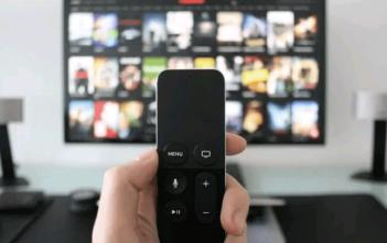 افضل تطبيقات التحكم عن بعد في التلفزيون لأجهزة اندوريد و ايفون