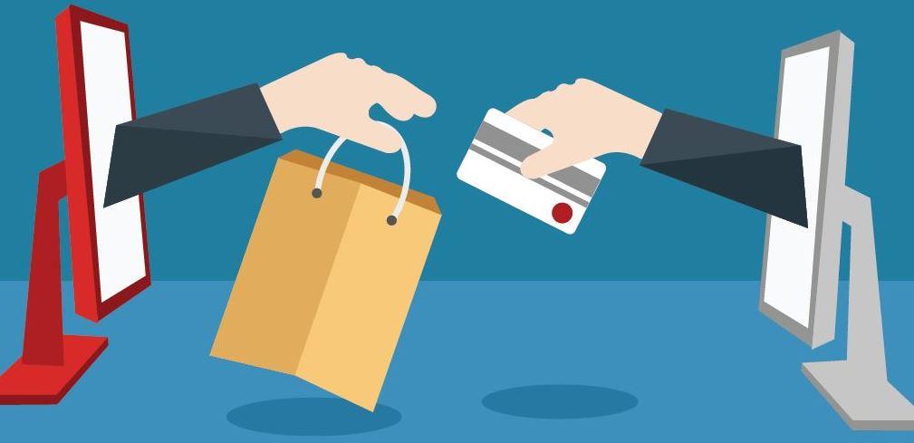 أفضل تطبيقات يمكنك التسوق من خلالها عام 2020