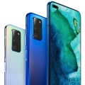honor view 30 price and specs