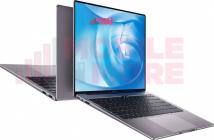 مراجعة جهاز Huawei MateBook 14 2020 AMD