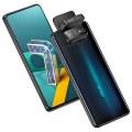 Asus Zenfone 7 ZS670KS