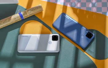 تم الاعلان عن سعر ومواصفات Realme C15 Qualcomm Edition