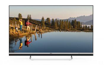 تقدم نوكيا 6 أجهزة تلفزيون جديدة إلى الهند