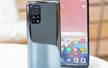 Xiaomi ستطلق Redmi K30S في 27 أكتوبر