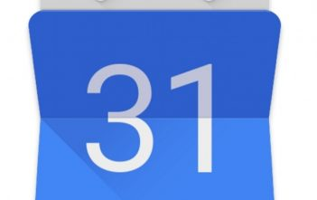 يحصل تقويم Google لنظامي Android و iOS على تكامل المهام