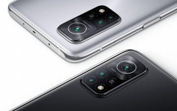 تعرف علي سعر ومواصفات هاتف Xiaomi Redmi K30S رسميا