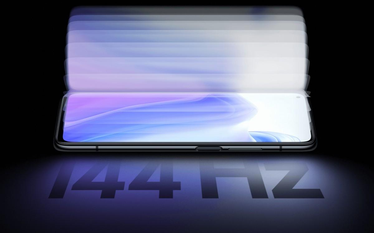 سعر ومواصفات Xiaomi Redmi K30S