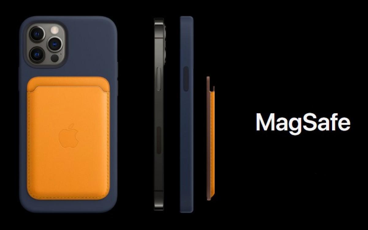 أجهزة iPhone الجديدة