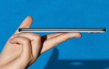 أصبح هاتف Oppo A93 رسميًا مع شاشة AMOLED مقاس 6.43 بوصة