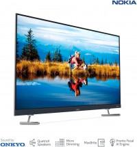 الميزات الرئيسية لأجهزة تلفزيون نوكيا الجديدة