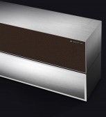 تلفزيون LG Signature OLED R بالعديد من الالوان
