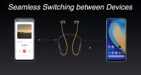 مواصفات Realme Buds Wireless Pro