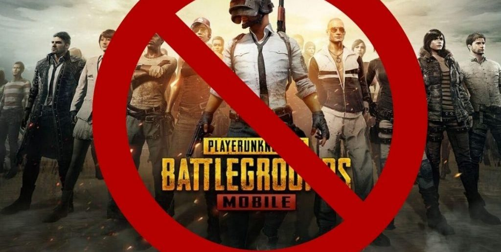 تنسحب PUBG Mobile رسميا من الهند