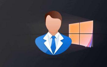 كيفية إصلاح الأخطاء عند تسجيل الدخول إلى Windows