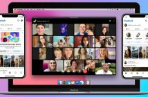 يعزز Messenger تجربة غرفك بميزات جديدة